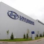Hyundai  -история создания